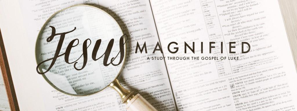 jl-jesus-magnified_sanctuary_2700x1010_02