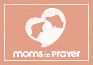 Moms In Prayer_300x212