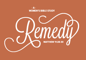 Remedy_Resources Banner_300x212