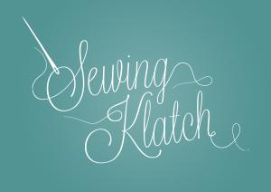SewingKlatch_300x212