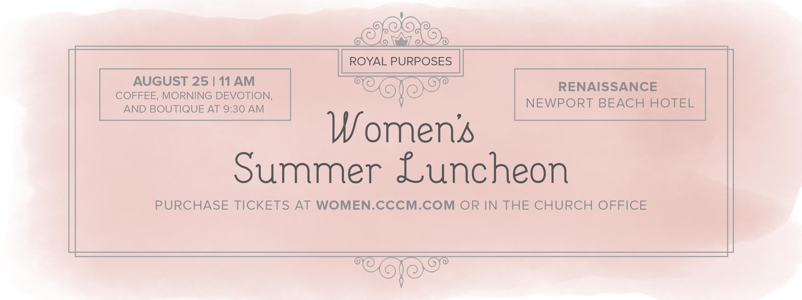 summer luncheon 2700x1010