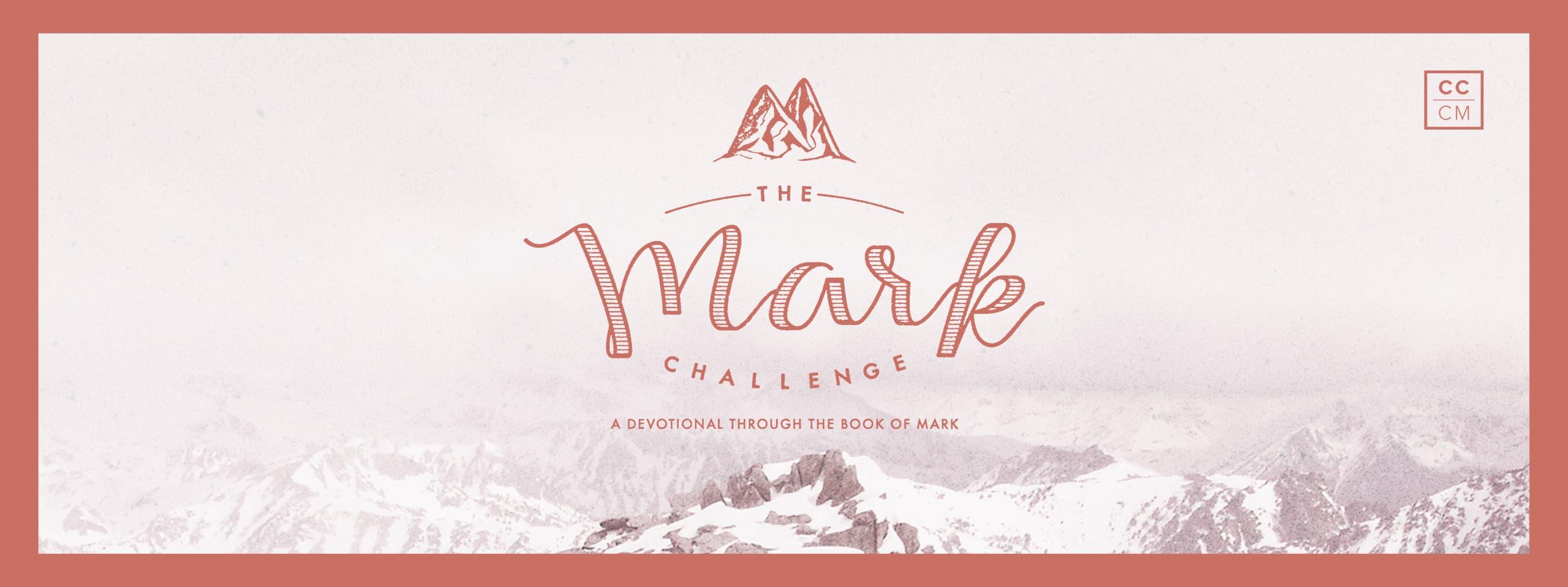 Mark Challenge_2700x1010 (1)