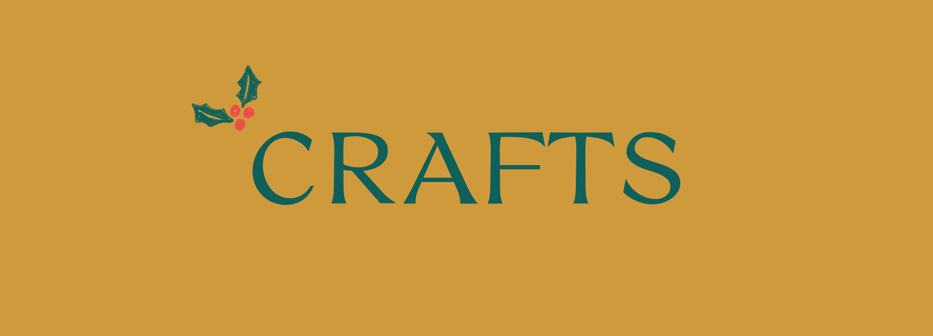 crafts_1920x692