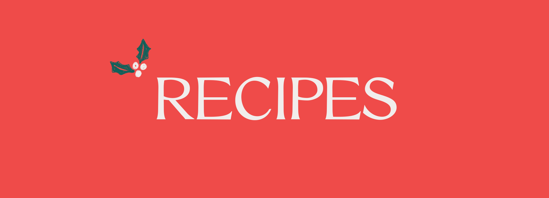 recipes_1920x692