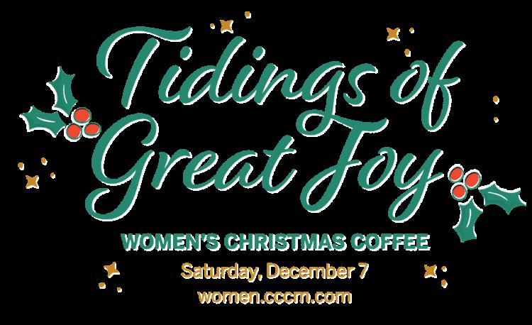 Christmas Coffee 1920x1080